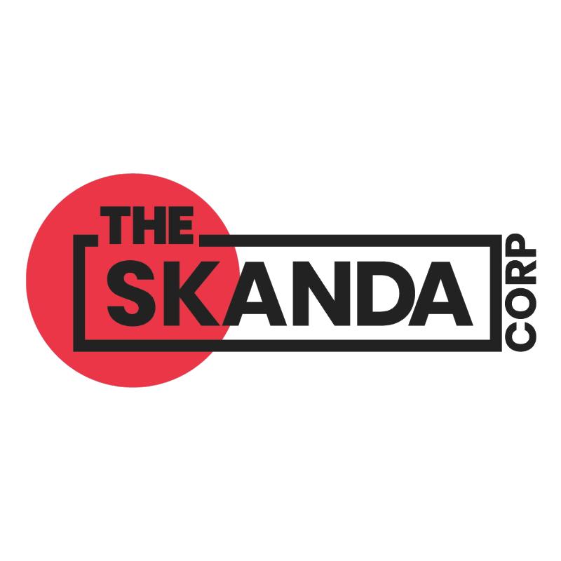 Skanda Corp